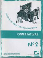 Nº2 – Cooperativas