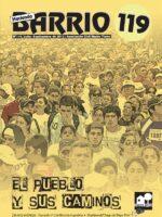 Revista Haciendo Barrio Nº 119