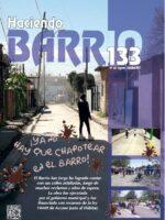 Revista Haciendo Barrio Nº 133