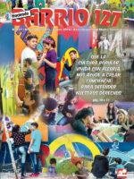Revista Haciendo Barrio Nº 127