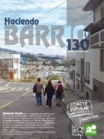 Revista Haciendo Barrio Nº 130