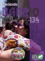 Revista Haciendo Barrio Nº 134